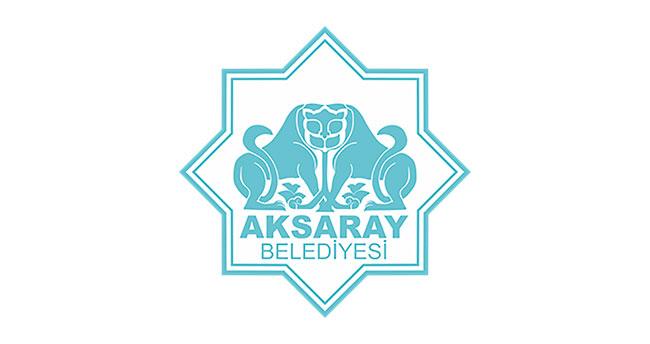 Aksaray'da 'Engelsiz Yaşam Merkezi' yapılacak