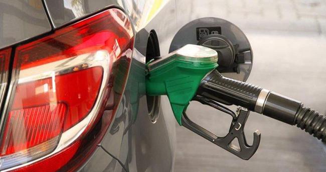 Benzin fiyatlarına zam geliyor! Pompaya yansıyacak mı?