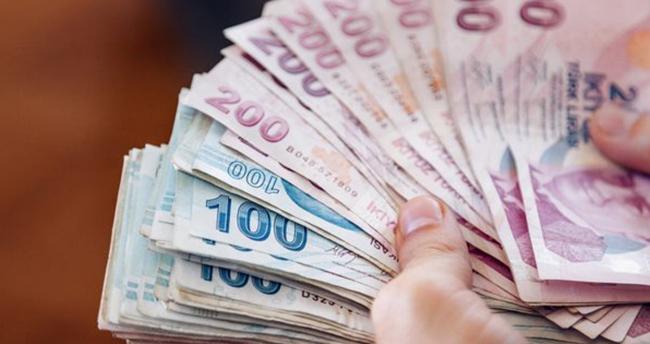 Esnaf ve sanatkârların borçları ertelendi! Resmi Gazete'de yayımlandı