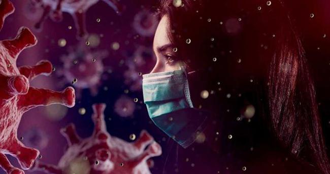 DSÖ duyurdu: Koronavirüste sevindiren haber!