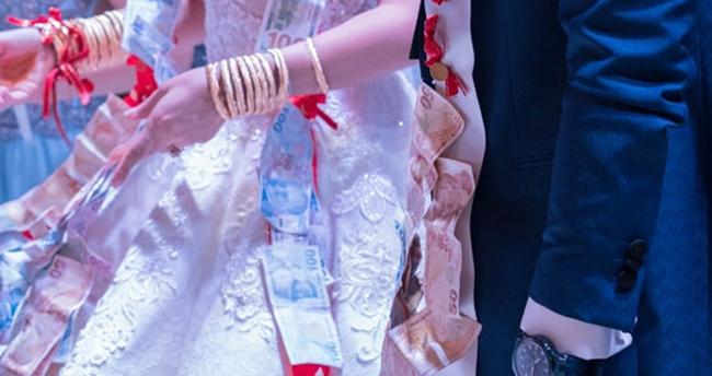 Düğünlerle ilgili emsal karar! İptal etti, paranın hepsini geri aldı