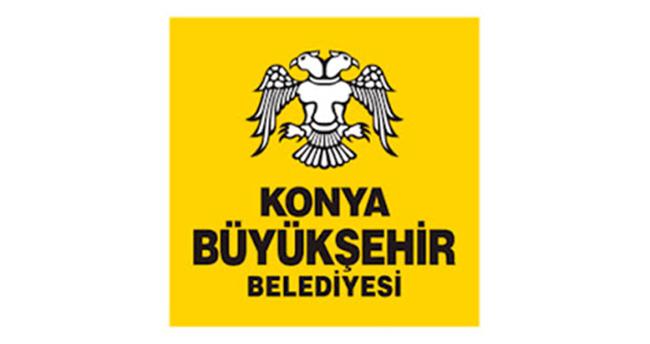 Konya Büyükşehir Belediyesi marangoz sarf malzemesi satın alacak