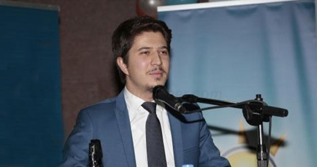 AK Parti Konya Milletvekili Selman Özboyacı koronavirüse yakalandı
