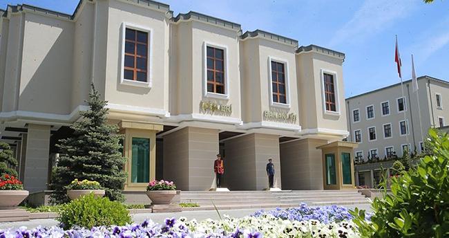 İçişleri Bakanlığından genelge: Hafta sonu vergi daireleri açık olacak