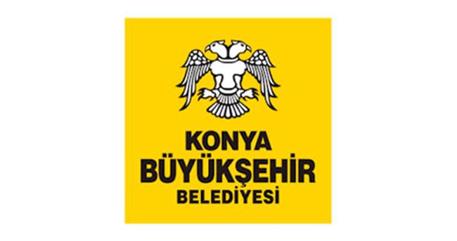 Konya Büyükşehir Belediyesi arsa satacak