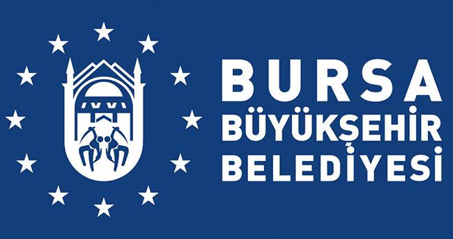 Bursa Büyükşehir Belediyesi 5 adet gayrimenkulü kiraya veriyor