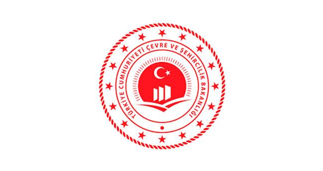 İstanbul'da 50 adet konut ve 1 adet arsa ihale yoluyla satılıyor