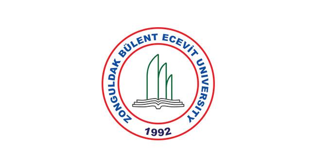 Zonguldak Bülent Ecevit Üniversitesi 23 sözleşmeli personel alıyor