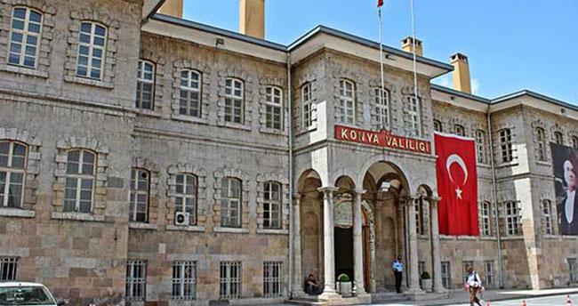 Konya'da kamuda mesai saatleri değişti! İşte yeni mesai saatleri…