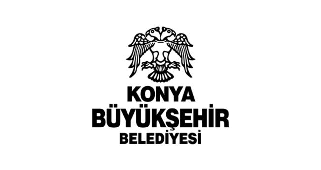 Konya Büyükşehir Belediyesi saha işleri yaptıracak
