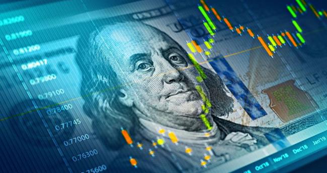 Dolar kuru bugün ne kadar? (4 Mart 2021 dolar – euro fiyatları)