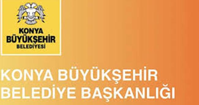 Konya Büyükşehir Belediyesi, 60 bin adet yaz okulu çantası satın alacak
