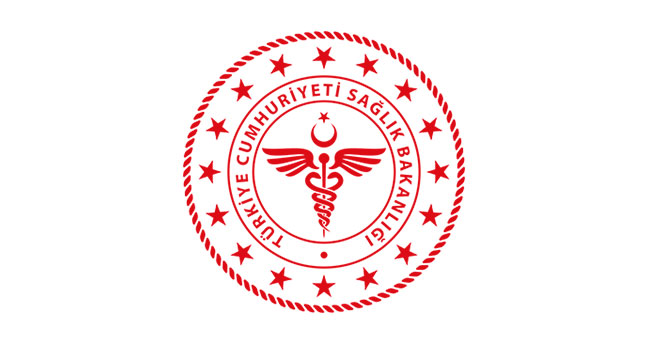Sağlık Bakanlığı uzman tabip, tabip, uzman diş tabibi, diş tabibi ve eczacı istihdam edecek