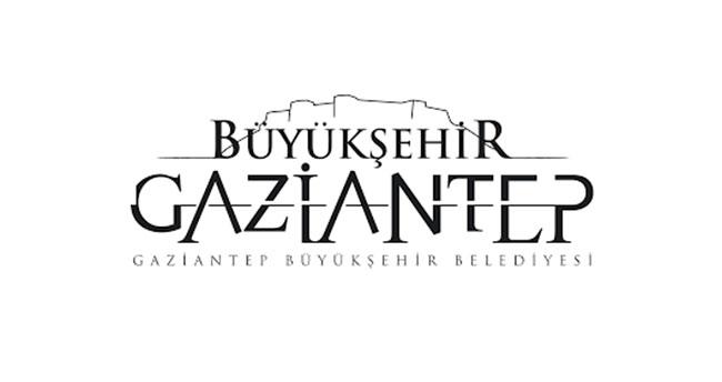 Gaziantep'in Kurtuluşunun 100. Yılında, Kahramanlarımızın Anılması İçin Anıt ve Çevre Düzenlemesi Proje Yarışması düzenliyor