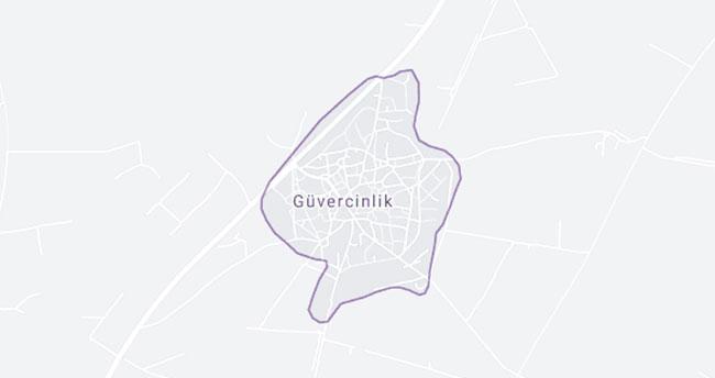 Konya'da vaka sayısının hızla arttığı bu mahallede ikinci bir emre kadar camilerde namaz kılınmayacak