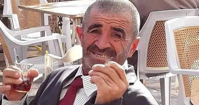 Konya'da zihinsel engelli Mustafa Sömek'in öldürülmesine ilişkin davaya devam ediliyor
