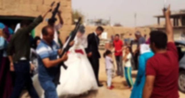 Konya'da düğünde havaya açtığı ateşle kuzenini öldüren sanığın 25 yıla kadar hapsi istendi