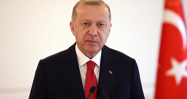 Erdoğan'ın, Putin ve Biden arasındaki gerilime ilişkin açıklamaları, Rus basınında geniş yer buldu
