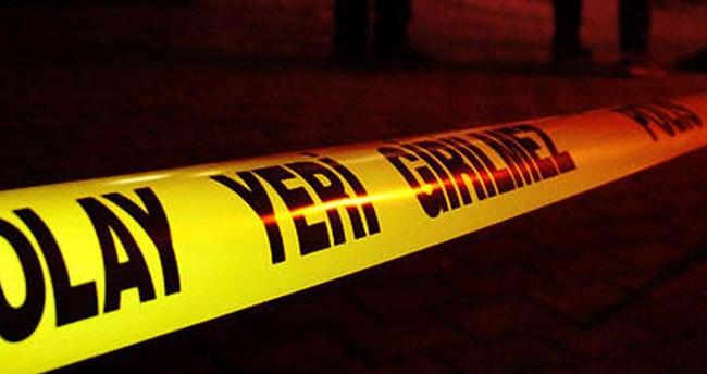 Konya'da 49 yaşındaki kadın ahırda ölü bulundu