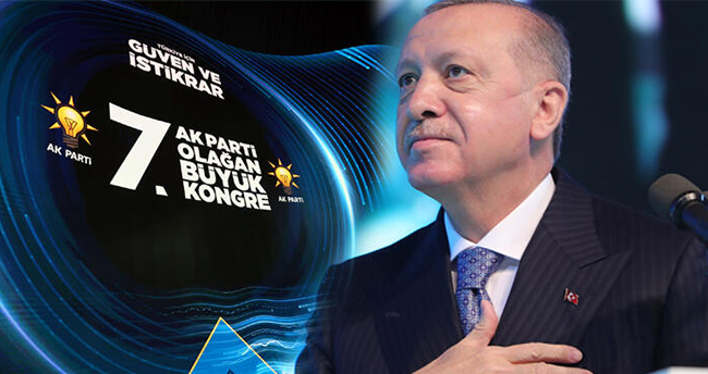 Gözler Ankara'da! Kabine ve A Takımı değişiyor