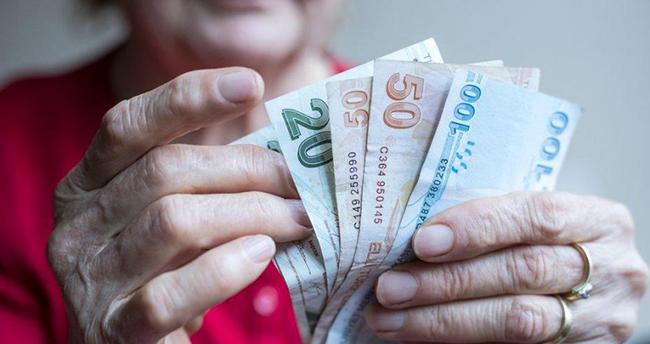 Emekli maaşları ile ilgili yeni düzenleme! SGK genelge yayımladı