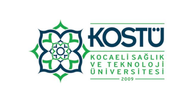 Kocaeli Sağlık ve Teknoloji Üniversitesi 9 Öğretim Üyesi-Öğretim Görevlisi alacak