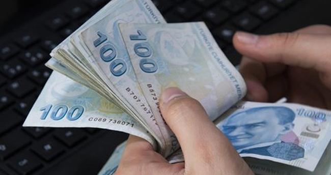 Son günler! SGK prim borcunu yapılandıranlar 31 Mart'a kadar ödeme yapmalı