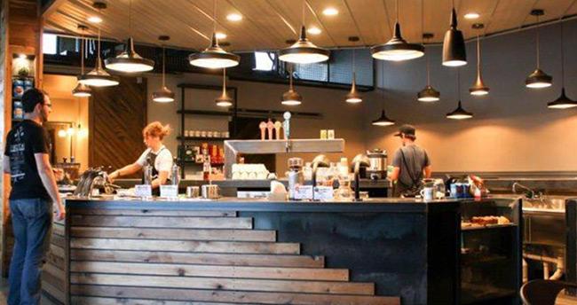 Erdoğan'dan kafe ve restoran açıklaması