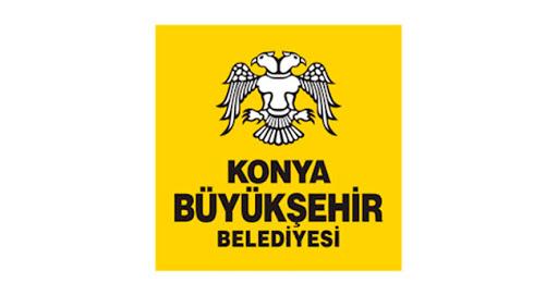 Konya Büyükşehir Belediyesi, bina inşaatı yaptırılacak