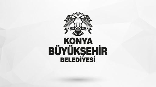 Konya Meram'da 4 adet sanayi tesis alanı imarlı arsa ihaleyle satılacak