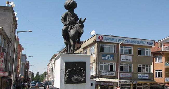 Akşehir Belediyesi beton parke döşenmesi işi yaptıracak