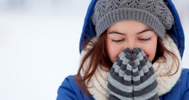 Konya hava durumu – Konya'da yeni hafta hava nasıl olacak?