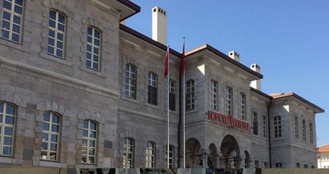 Konya İl Hıfzıssıhha Kurulunun Ramazan ayı kararları açıklandı