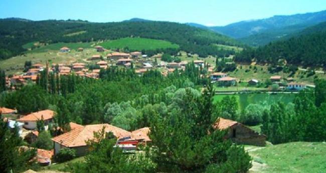Konya'daki köyleri de kapsıyor! Mahalle olan köylerden kırsal başvurusu