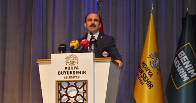 """Başkan Altay'dan Lokantacılar Odası Başkanı Karamercan'ın """"6 milyon lira"""" iddiasına çok sert yanıt!"""