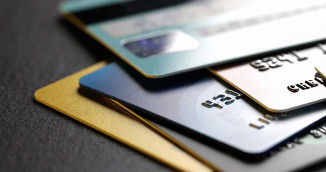 Kredi kartı kullananlar dikkat! Yasal takip…