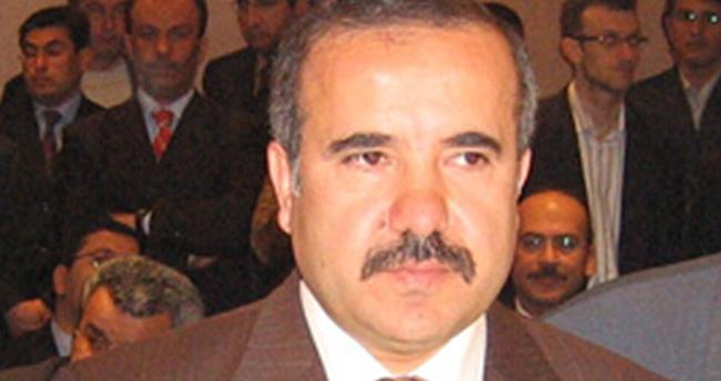 Eski Konya SMMMO Başkanı Ahmet İçyer koronavirüse yenik düştü!