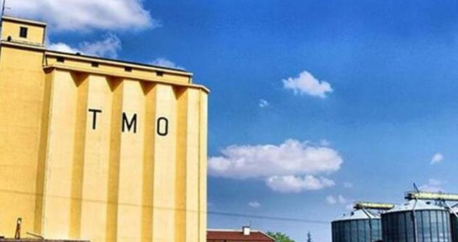 Konya Selçuklu'da 49.710 m² tarla ihaleyle kiraya verilecek