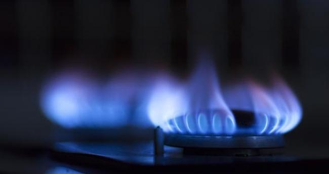 Doğal gaz fiyatlarıyla ilgili flaş karar! Zam geldi
